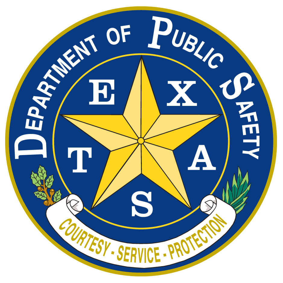 dmv driver license replacement texas